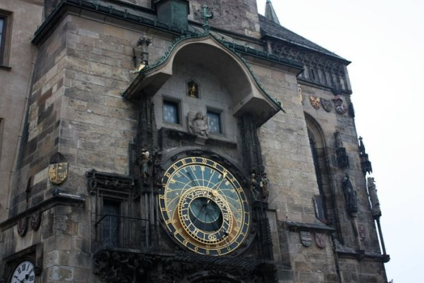astrological_clock