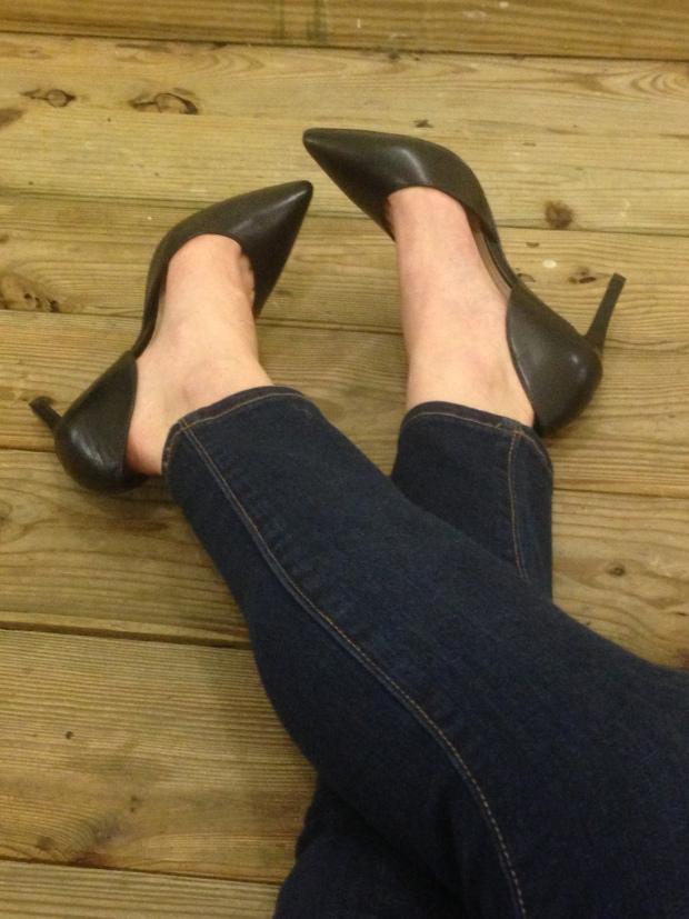 new_heels