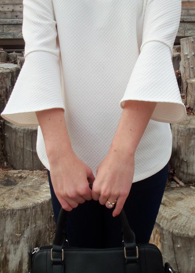 bell-sleeves-1