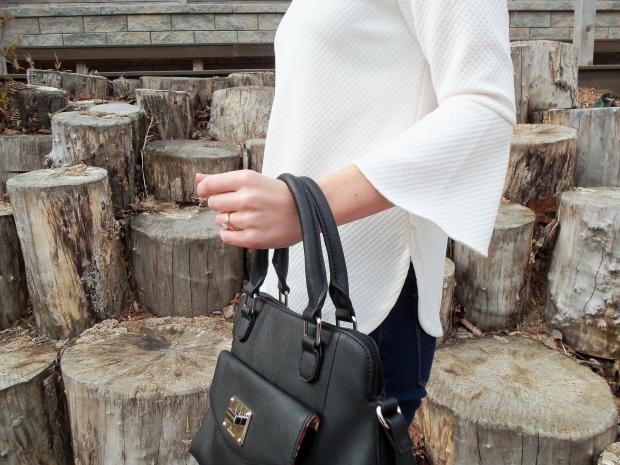 bell-sleeves-4
